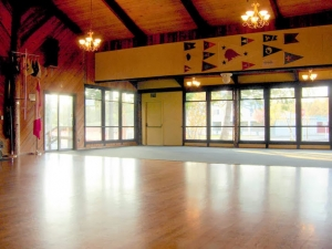 La Conner Rental Venue