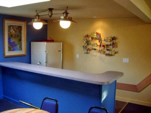 Clubhouse Rental - Port of Skagit @ SYC Clubhouse | La Conner | Washington | United States